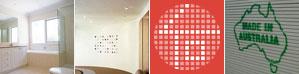 AA_BCGP_thumbs-plasterboard