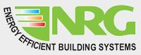 NRG (1)