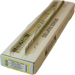 Collated Drywall Screws Self drilling Fine thread 6g x 32mm