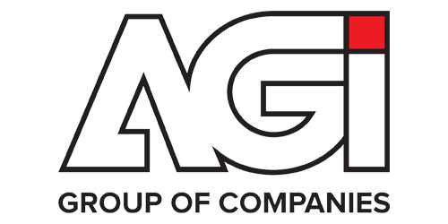 AGI Group of Companies
