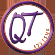 QT System