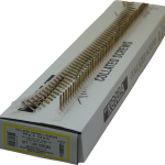 Collated Drywall Screws Self drilling Fine thread 6g x 25mm