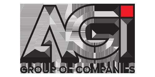 AGI Group of Companies