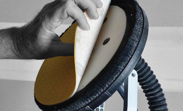 wallboard-tools-abrasive